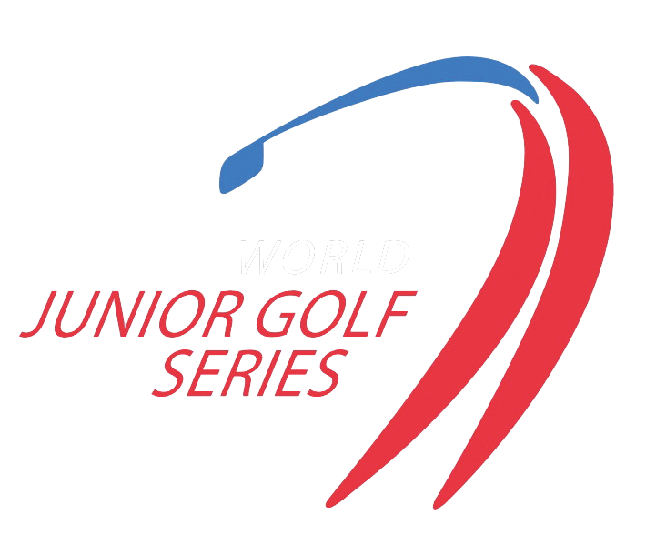 WJGS_Logo_freigestellt.png