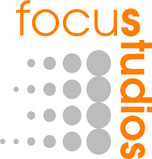 Focustudios | Orlando Commercial, Advertising, Editorial, and Aerial Photography.