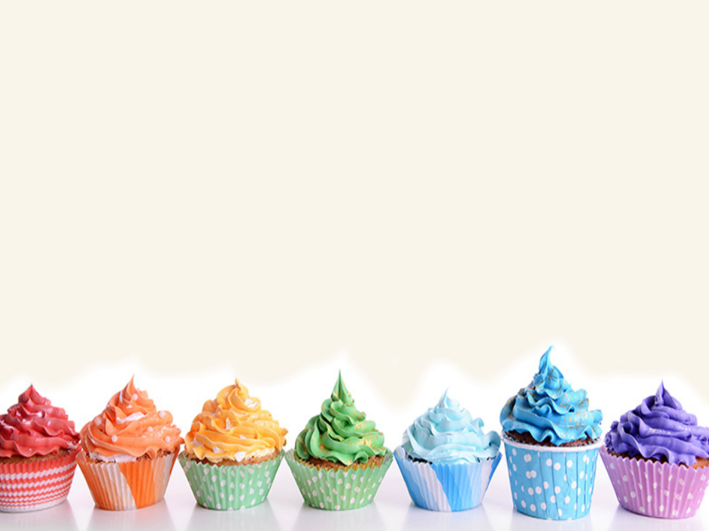 Suzy Cakes Background Png