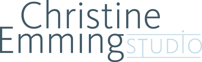 Christine Emming Studio