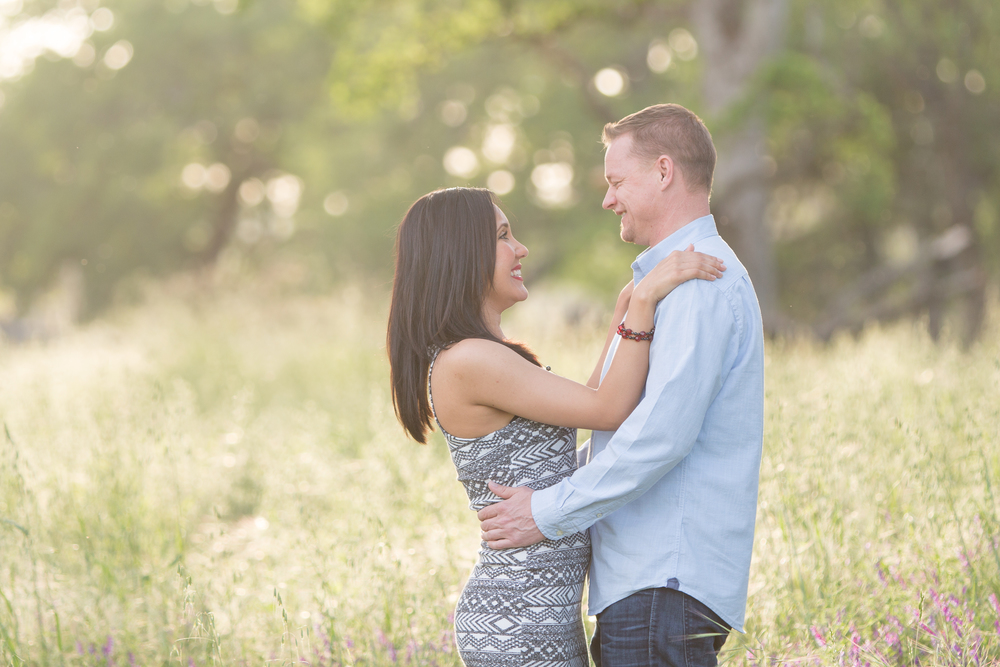 Ashley Teasley Photography || Sacramento, CA, US || Engagement Photography