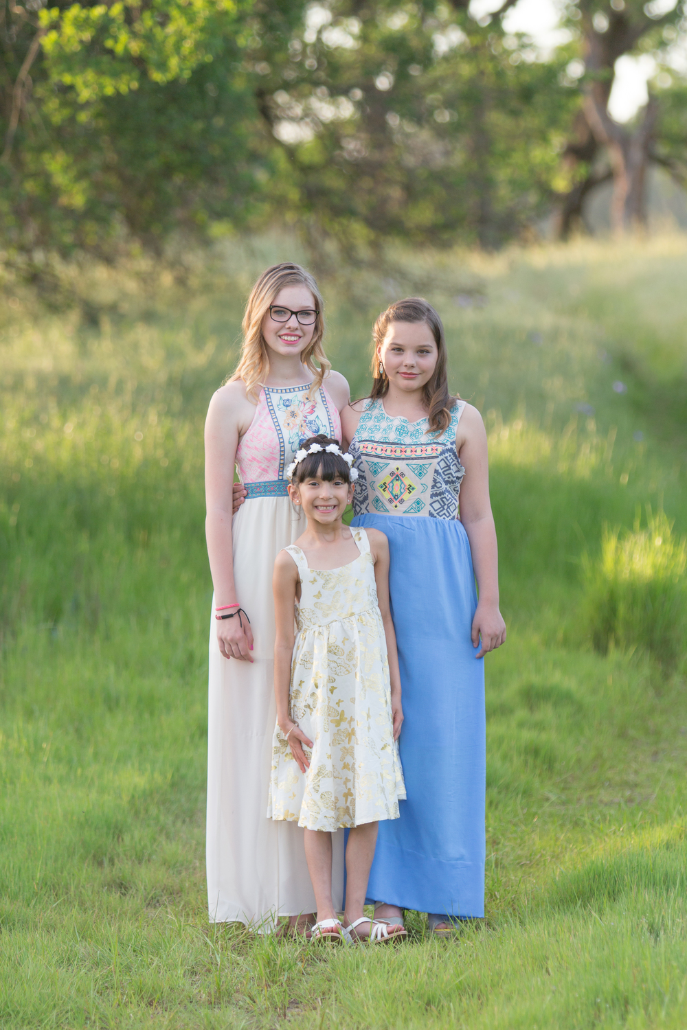 Ashley Teasley Photography || Sacramento, CA, US || Family Photography