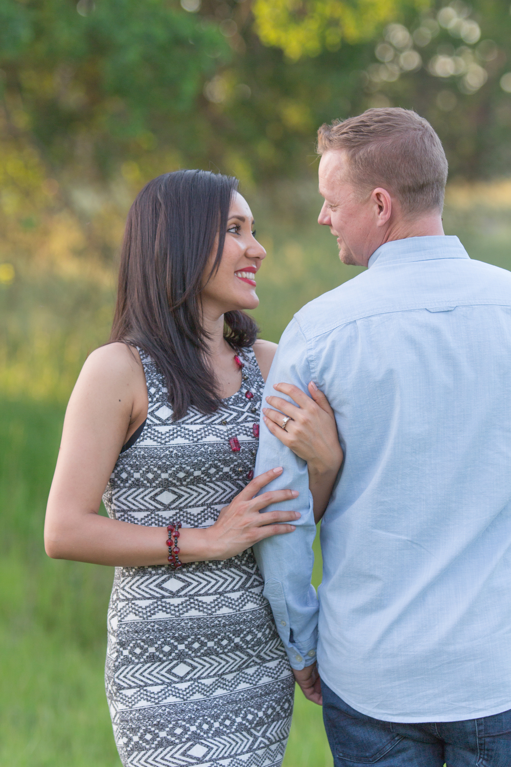 Ashley Teasley Photography || Sacramento, CA, US || Engagament Photography