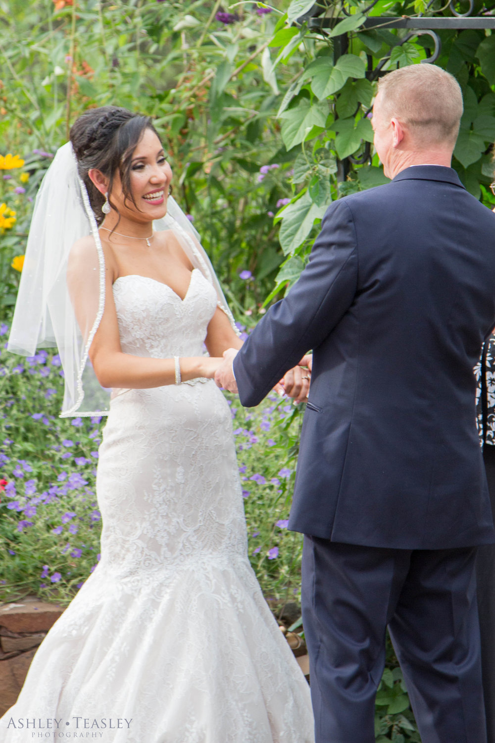 Ashley Teasley Photography- Sacramento Wedding Photographer- Bella Grace Winery 16.jpg