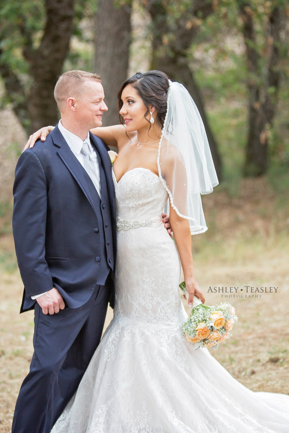 Ashley Teasley Photography- Sacramento Wedding Photographer- Bella Grace Winery 27.jpg