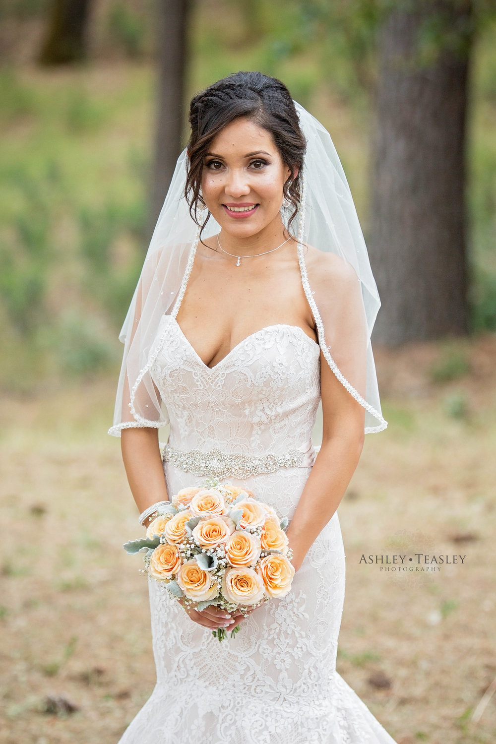 Ashley Teasley Photography- Sacramento Wedding Photographer- Bella Grace Winery 30.jpg