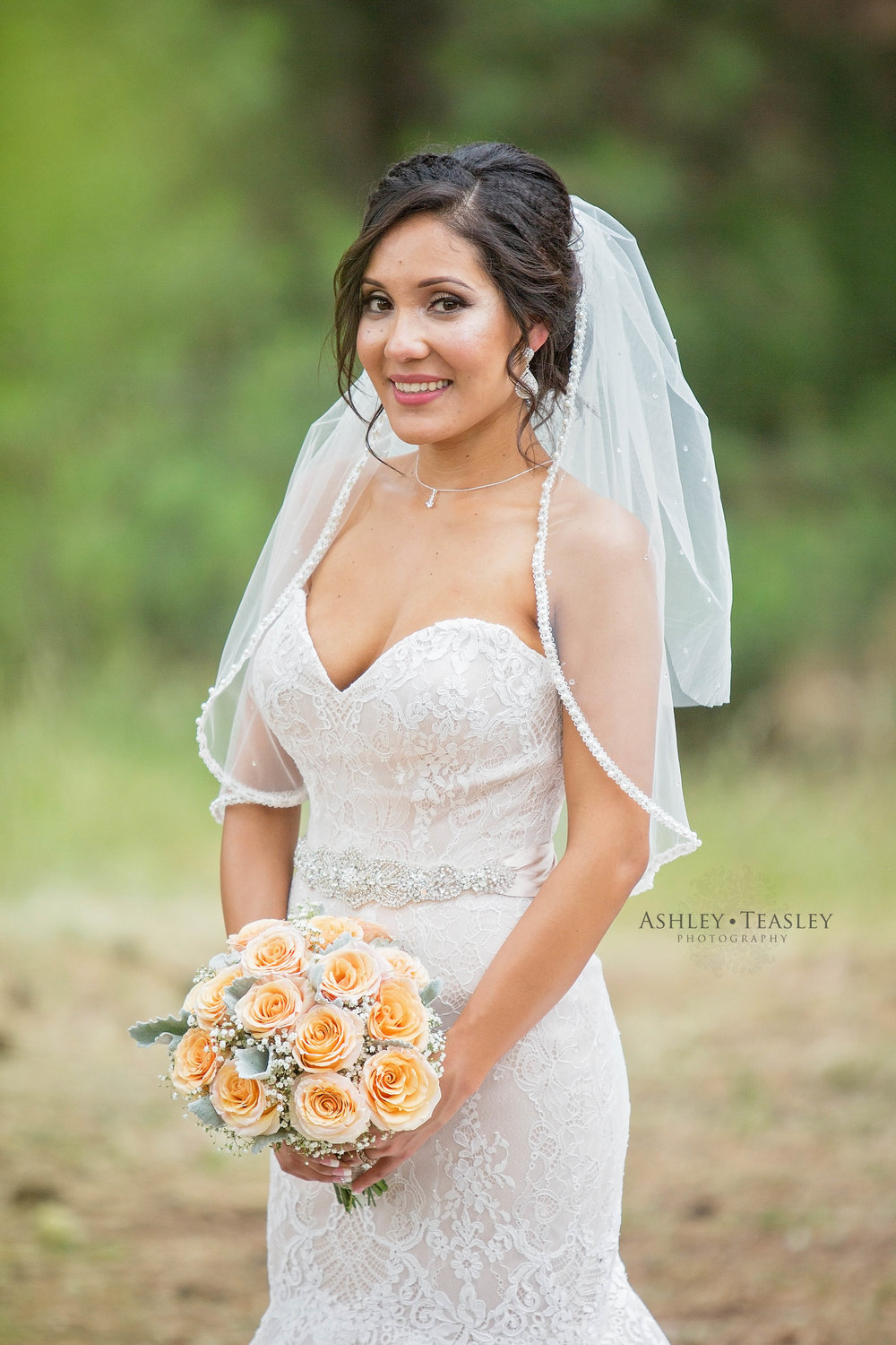Ashley Teasley Photography- Sacramento Wedding Photographer- Bella Grace Winery 31.jpg