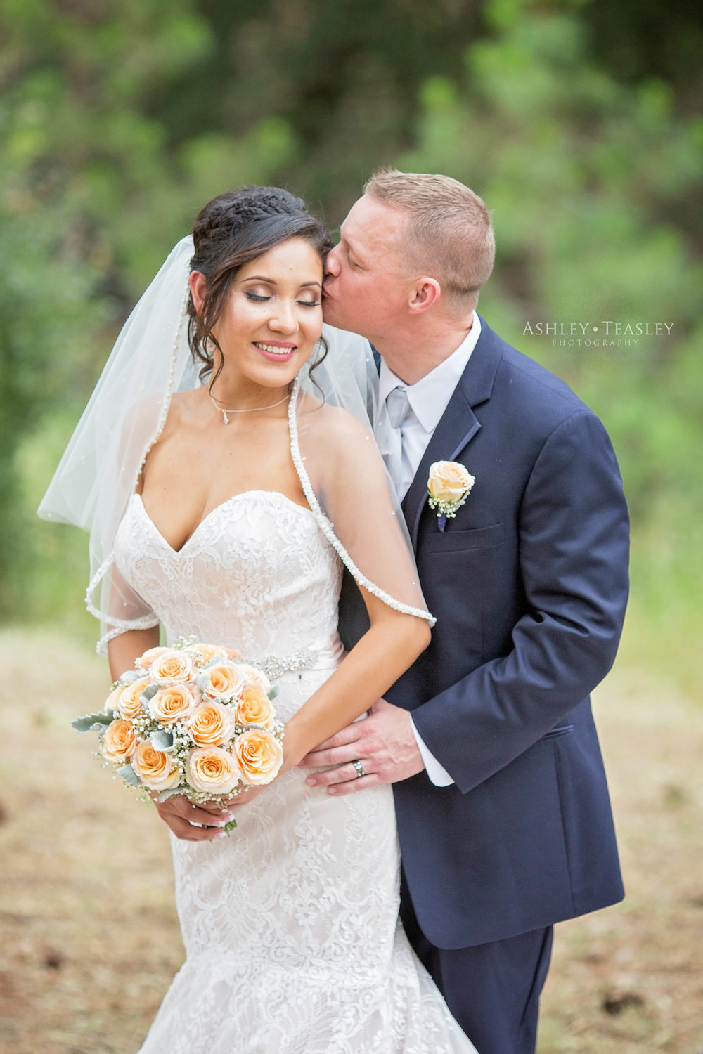 Ashley Teasley Photography- Sacramento Wedding Photographer- Bella Grace Winery 32.jpg