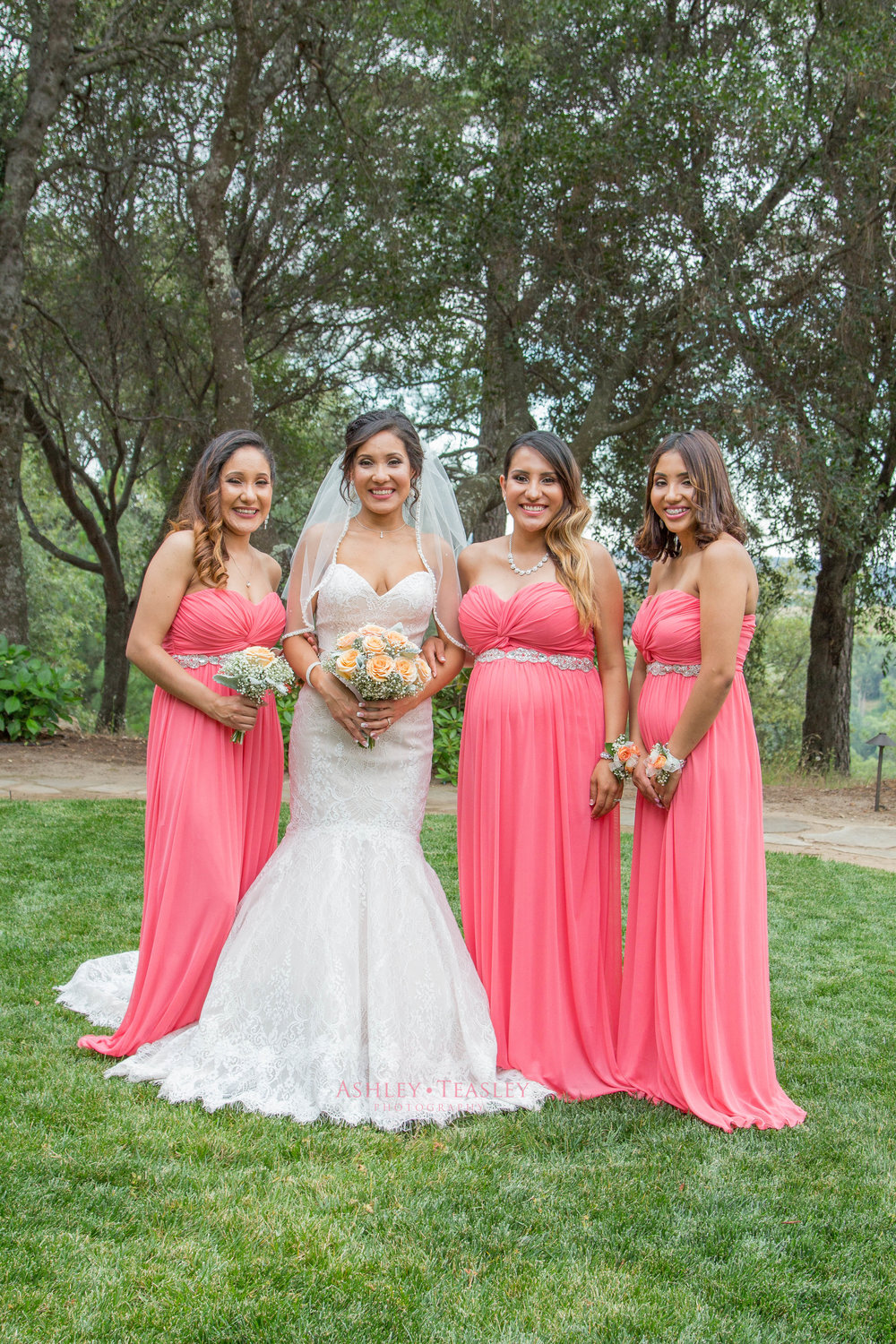 Ashley Teasley Photography- Sacramento Wedding Photographer- Bella Grace Winery 33.jpg