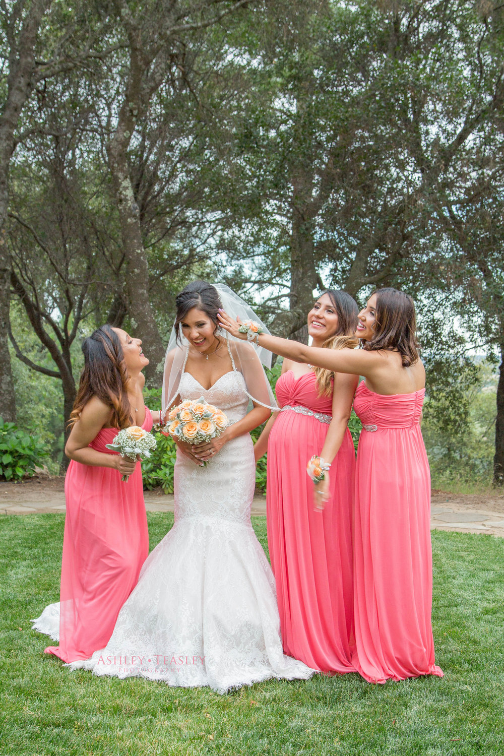 Ashley Teasley Photography- Sacramento Wedding Photographer- Bella Grace Winery 35.jpg