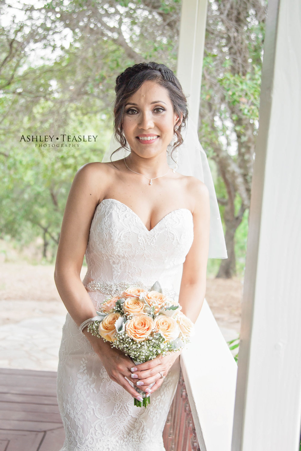 Ashley Teasley Photography- Sacramento Wedding Photographer- Bella Grace Winery 39.jpg