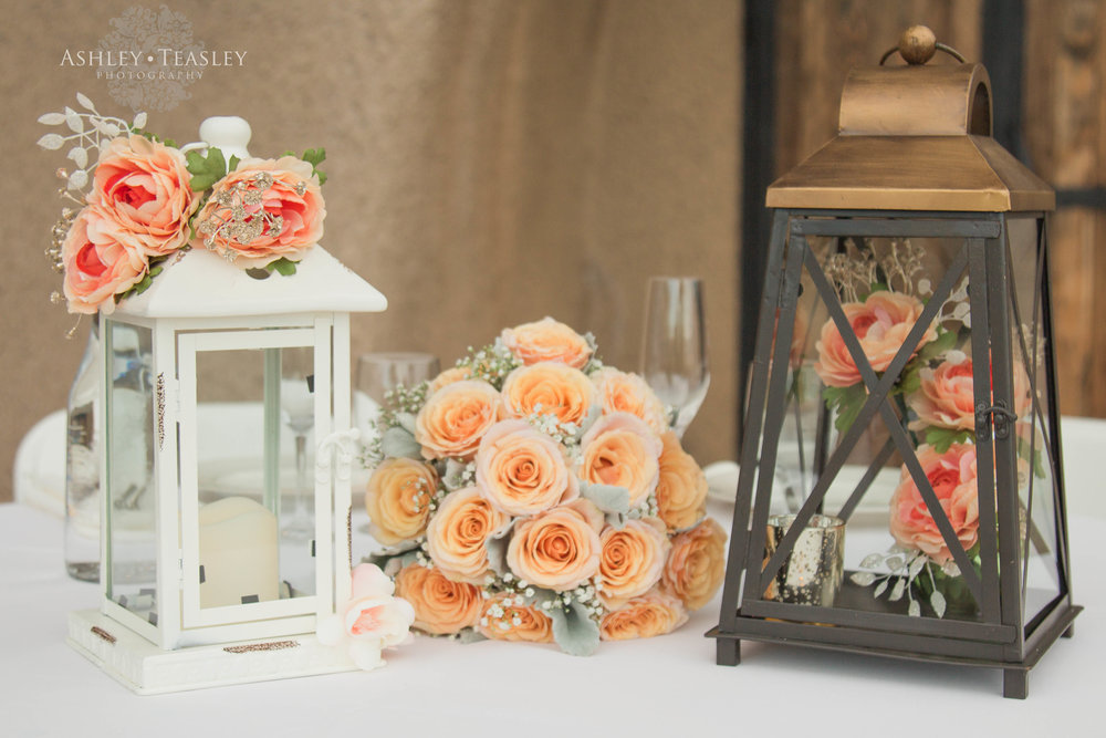 Ashley Teasley Photography- Sacramento Wedding Photographer- Bella Grace Winery 42.jpg