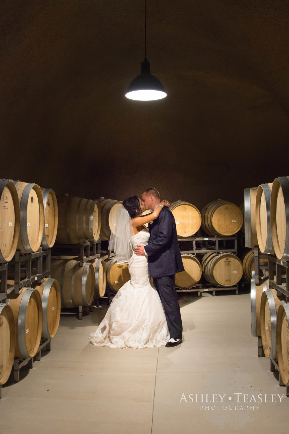 Ashley Teasley Photography- Sacramento Wedding Photographer- Bella Grace Winery 43.jpg