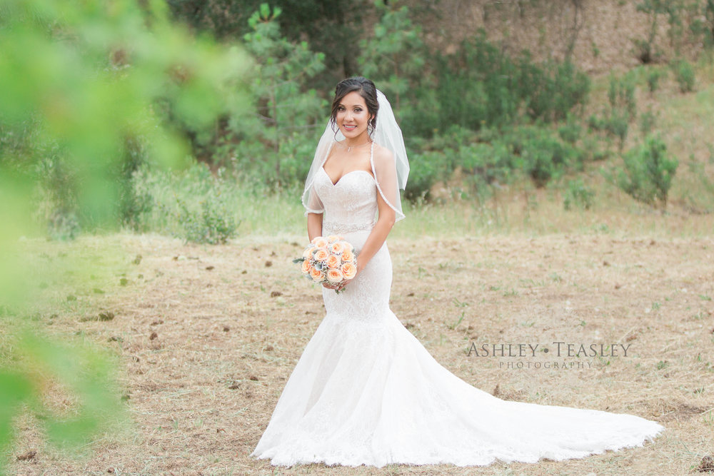 Ashley Teasley Photography- Sacramento Wedding Photographer- Bella Grace Winery 44.jpg