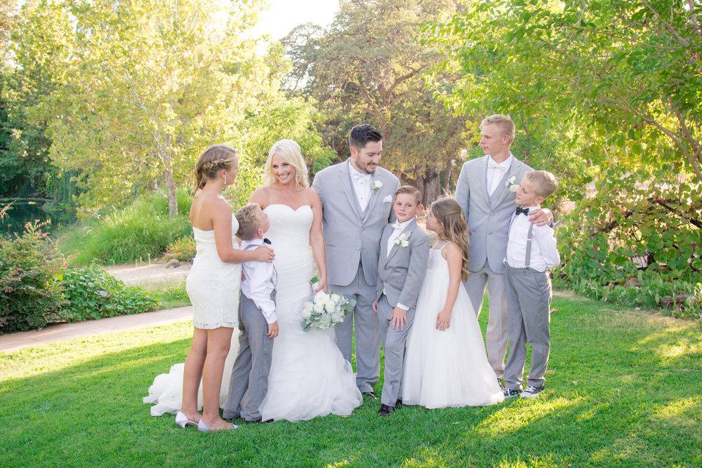 White Ranch Events - Chico - Ashley Teasley Photography - Sacramento Wedding Photographer15.JPG