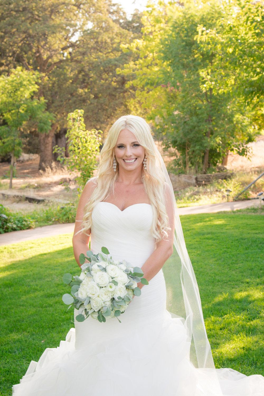 White Ranch Events - Chico - Ashley Teasley Photography - Sacramento Wedding Photographer16.JPG