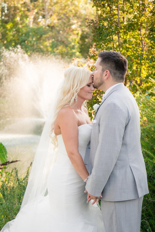 White Ranch Events - Chico - Ashley Teasley Photography - Sacramento Wedding Photographer18.JPG