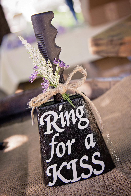 Ashley Teasley Photography - Amador Cellars Winery - Sacramento Wedding Photographer-102.JPG