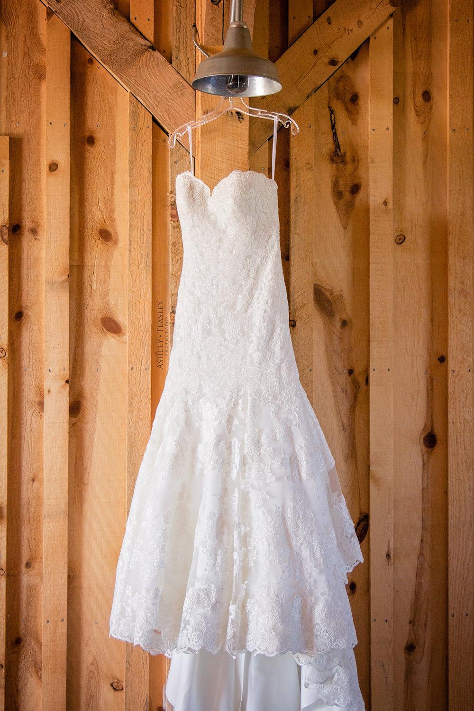 Ashley Teasley Photography - Amador Cellars Winery - Sacramento Wedding Photographer-103.JPG