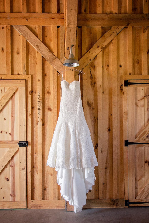 Ashley Teasley Photography - Amador Cellars Winery - Sacramento Wedding Photographer-105.JPG