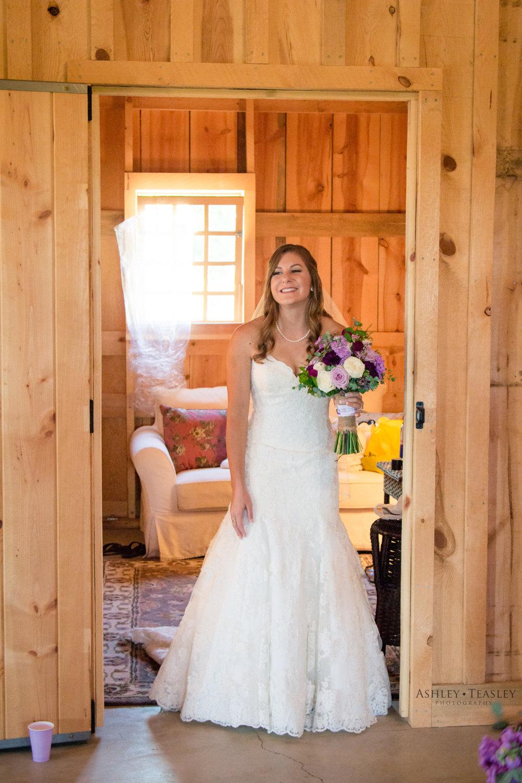Ashley Teasley Photography - Amador Cellars Winery - Sacramento Wedding Photographer-111.JPG