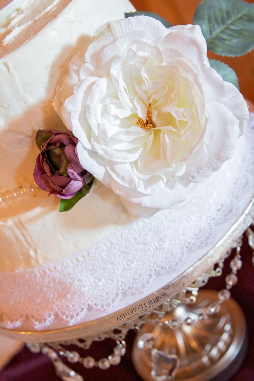 Ashley Teasley Photography - Amador Cellars Winery - Sacramento Wedding Photographer-113.JPG