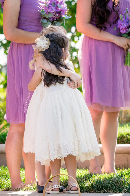 Ashley Teasley Photography - Amador Cellars Winery - Sacramento Wedding Photographer-115.JPG