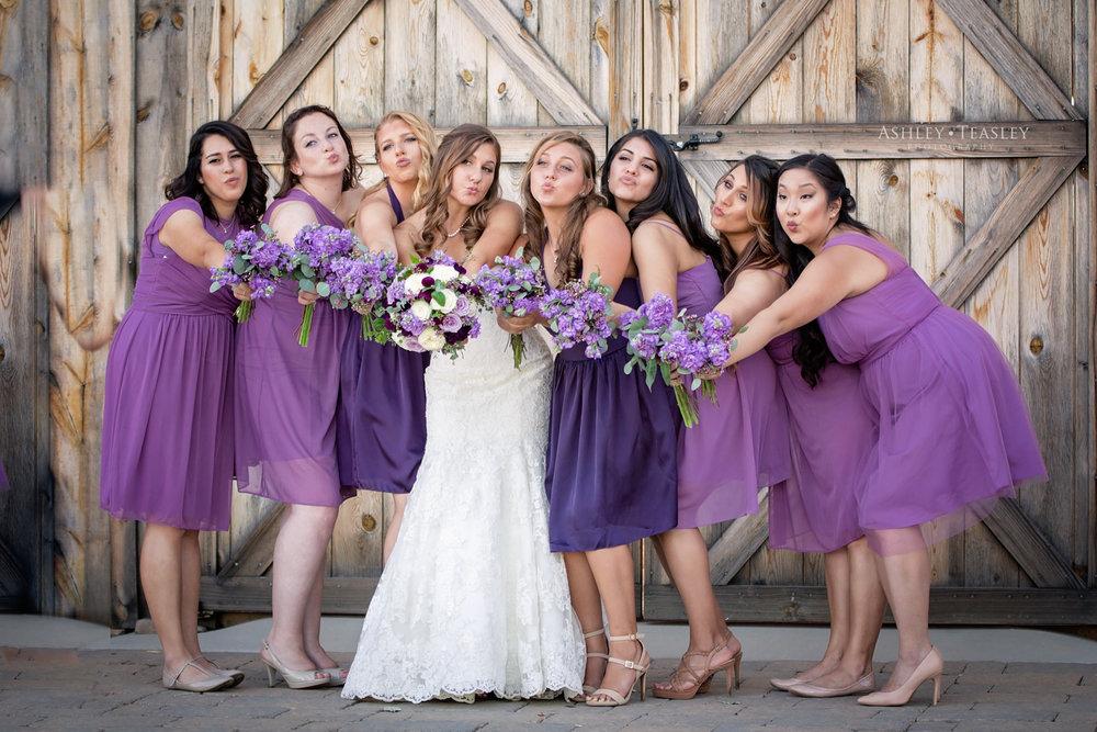 Ashley Teasley Photography - Amador Cellars Winery - Sacramento Wedding Photographer-118.JPG