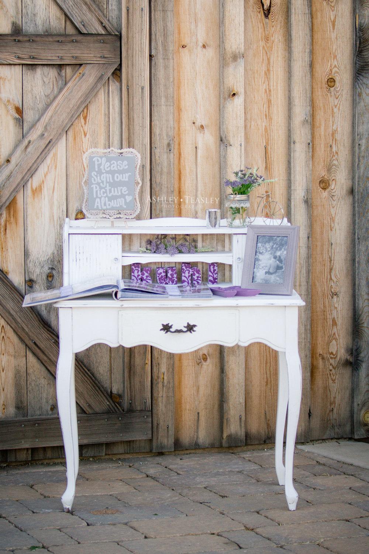 Ashley Teasley Photography - Amador Cellars Winery - Sacramento Wedding Photographer-120.JPG