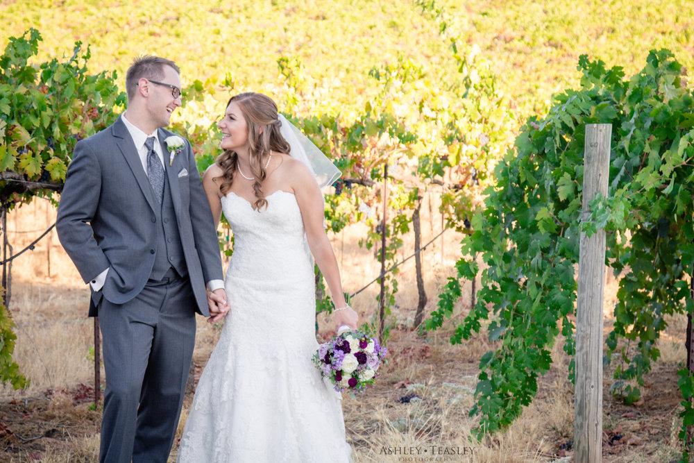 Ashley Teasley Photography - Amador Cellars Winery - Sacramento Wedding Photographer-129.JPG