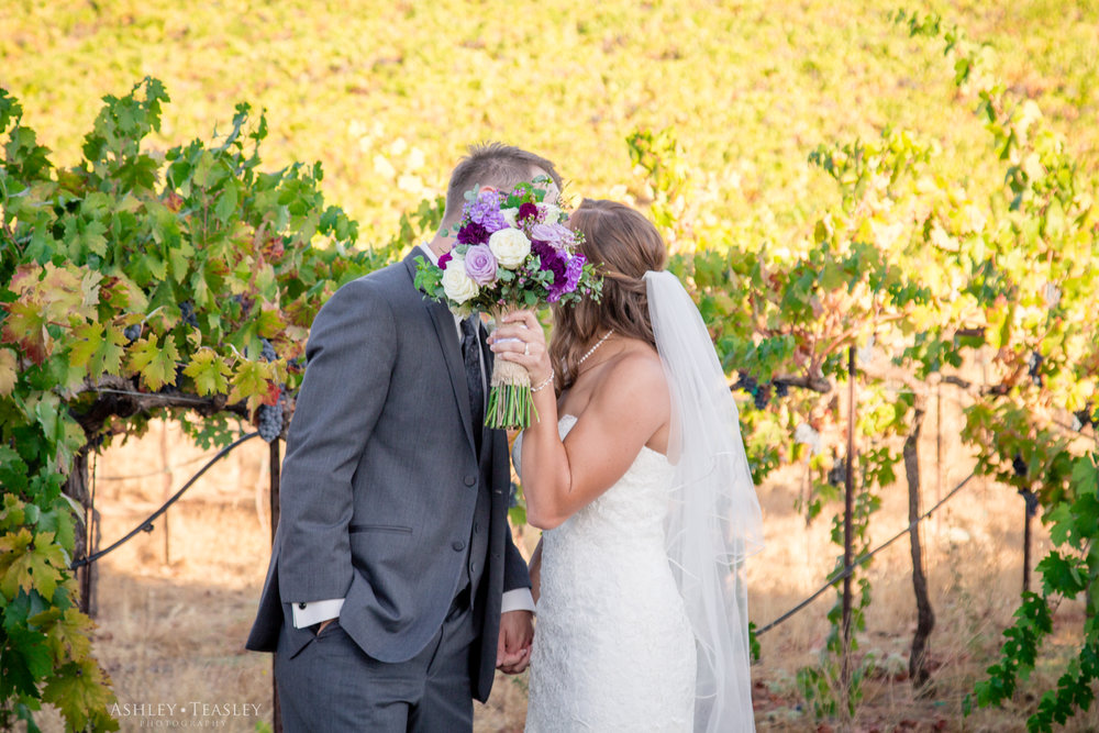 Ashley Teasley Photography - Amador Cellars Winery - Sacramento Wedding Photographer-132.JPG