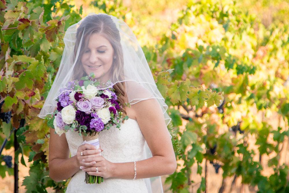 Ashley Teasley Photography - Amador Cellars Winery - Sacramento Wedding Photographer-133.JPG