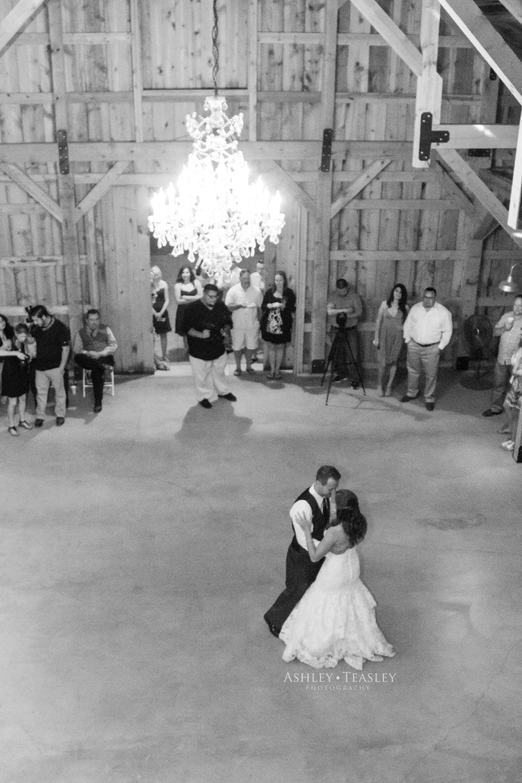 Ashley Teasley Photography - Amador Cellars Winery - Sacramento Wedding Photographer-135.JPG