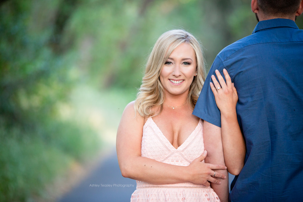 Sacramento Wedding Photographer - Folsom Lake - Ashley Teasley Photography-20.jpg