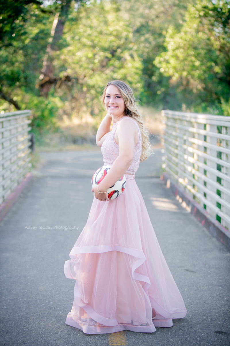 Sacramento Senior Photographer - Ponderosa High School - Ashley Teasley Photography-10.jpg