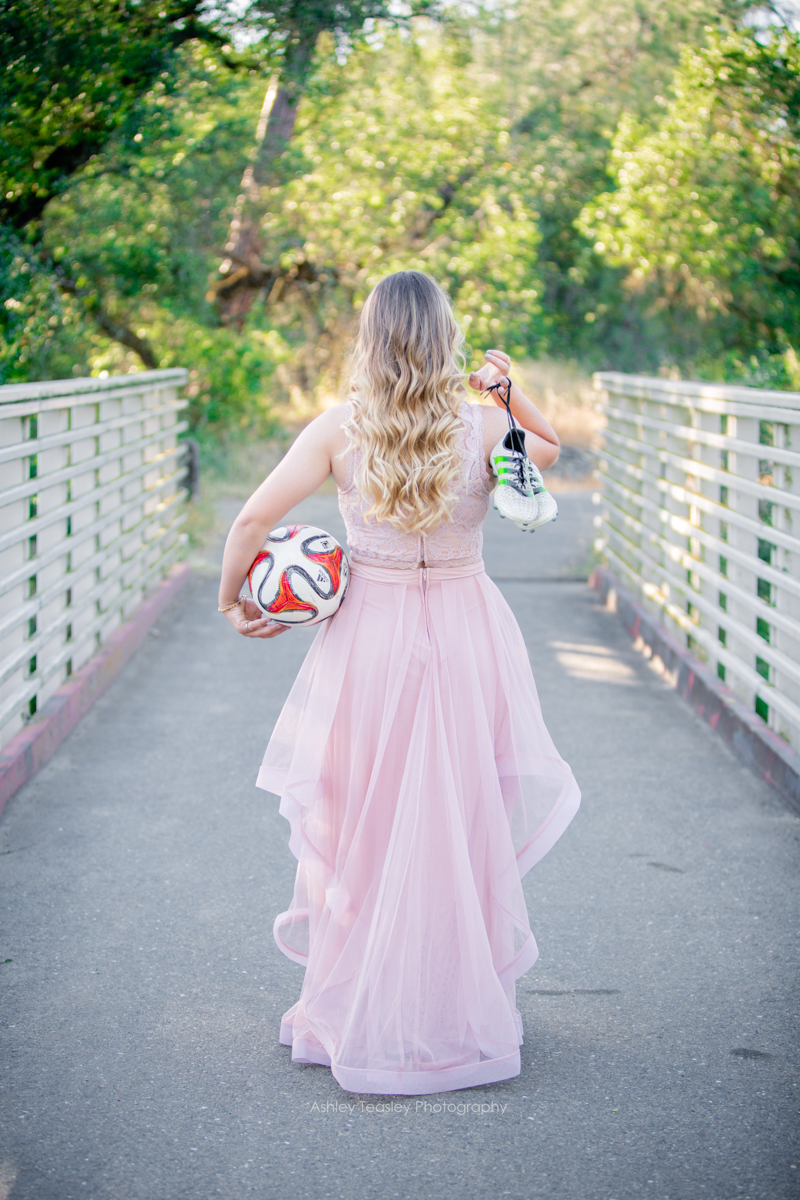 Sacramento Senior Photographer - Ponderosa High School - Ashley Teasley Photography-11.jpg
