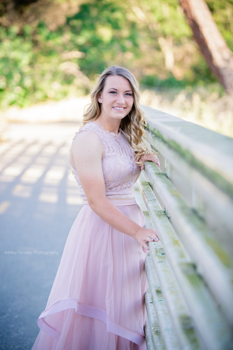 Sacramento Senior Photographer - Ponderosa High School - Ashley Teasley Photography-13.jpg