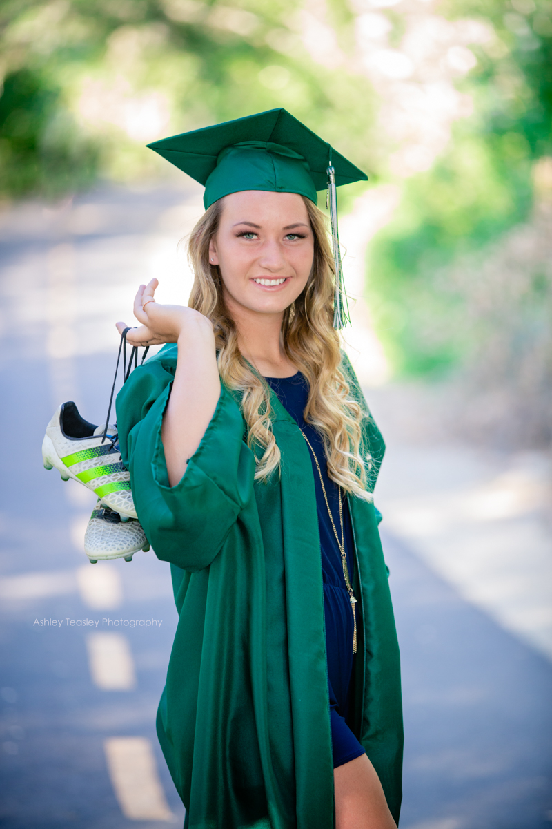 Sacramento Senior Photographer - Ponderosa High School - Ashley Teasley Photography-19.jpg