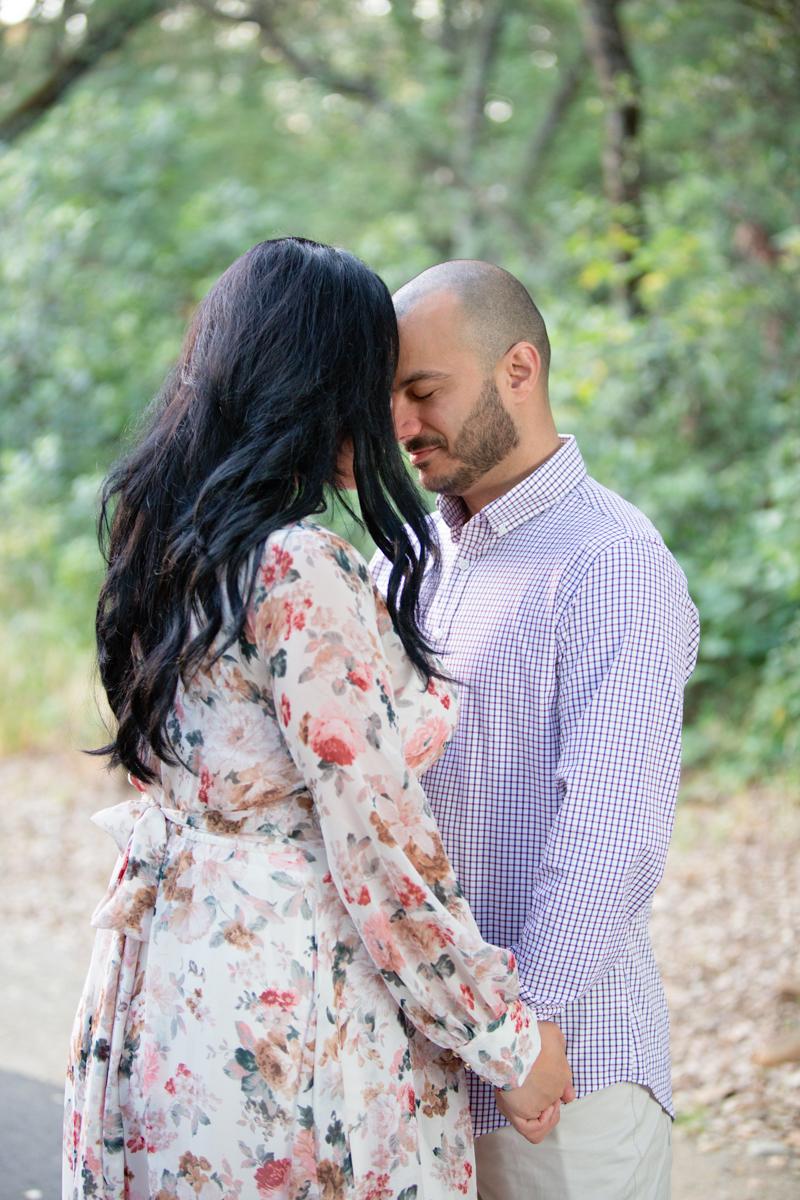 Mayra & Dennis