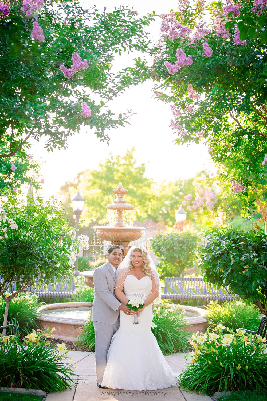 Sacramento Wedding Photographer - Rocklin Event Center - Ashley Teasley Photography-1.jpg