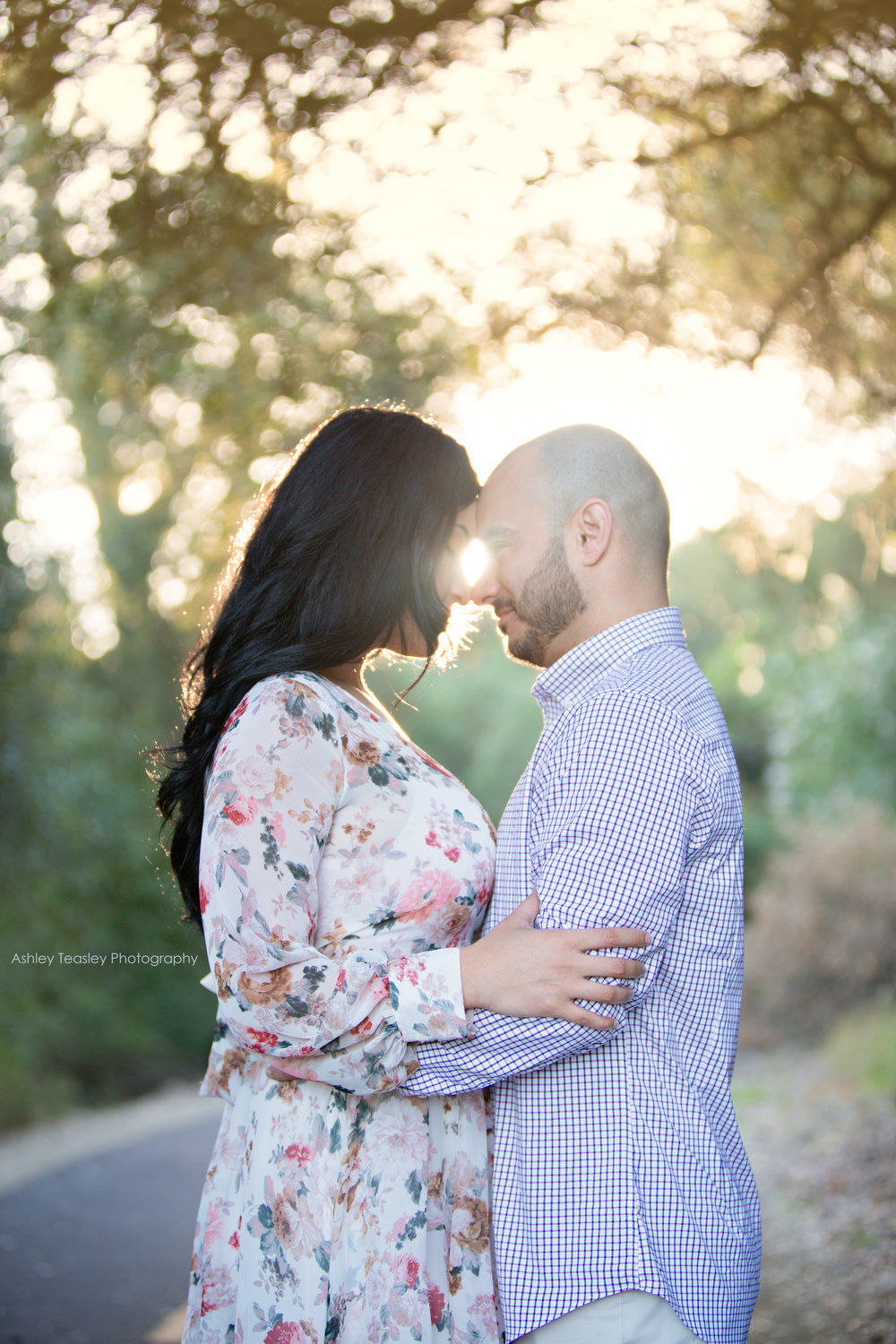 Folsom Engagement Photographer _ Ashley Teasley Photography-4.jpg