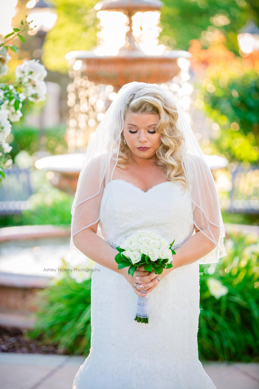 Rocklin Event Center -  Sacramento wedding Photographer - Ashley Teasley Photography (11 of 35).JPG