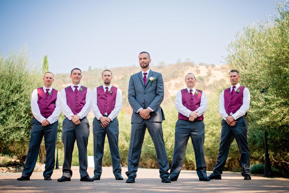 Sarah _ Jesse - Villa Florentina - Coloma Ca - Sacramento wedding photographer - ashley teasley photography  -2.JPG