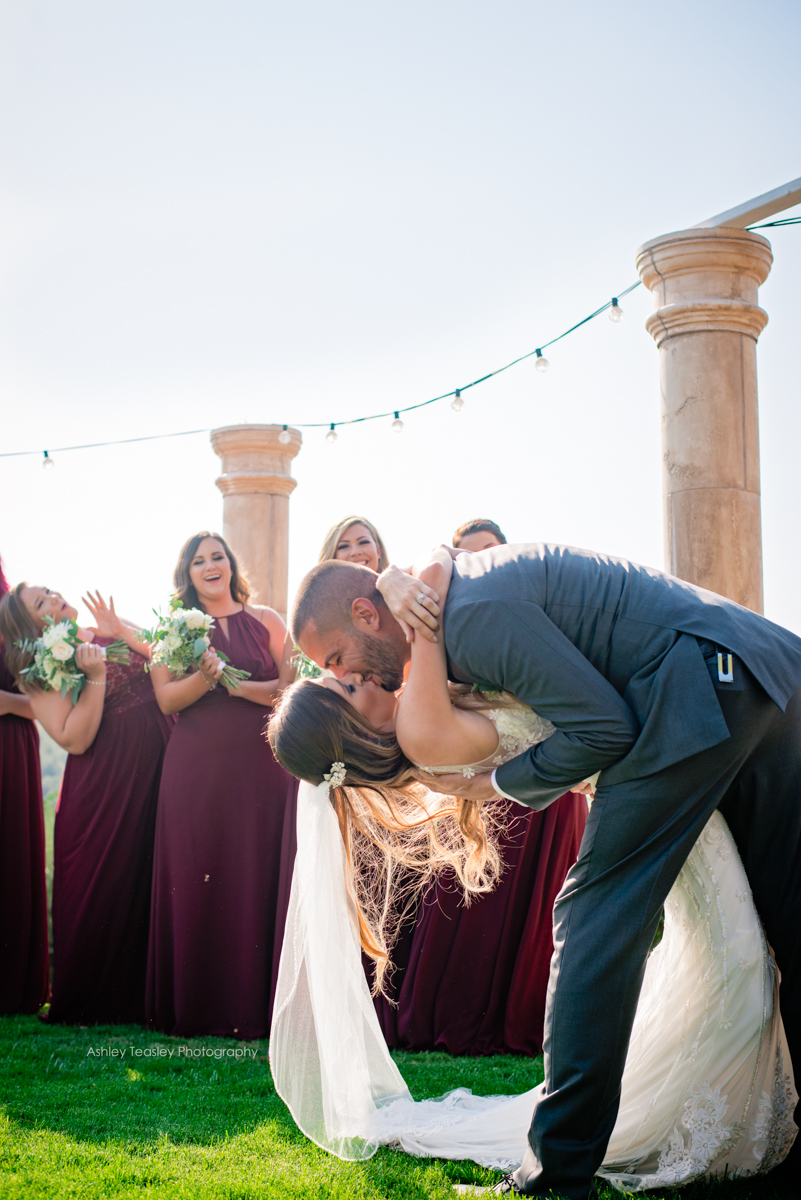 Sarah _ Jesse - Villa Florentina - Coloma Ca - Sacramento wedding photographer - ashley teasley photography  --6.JPG