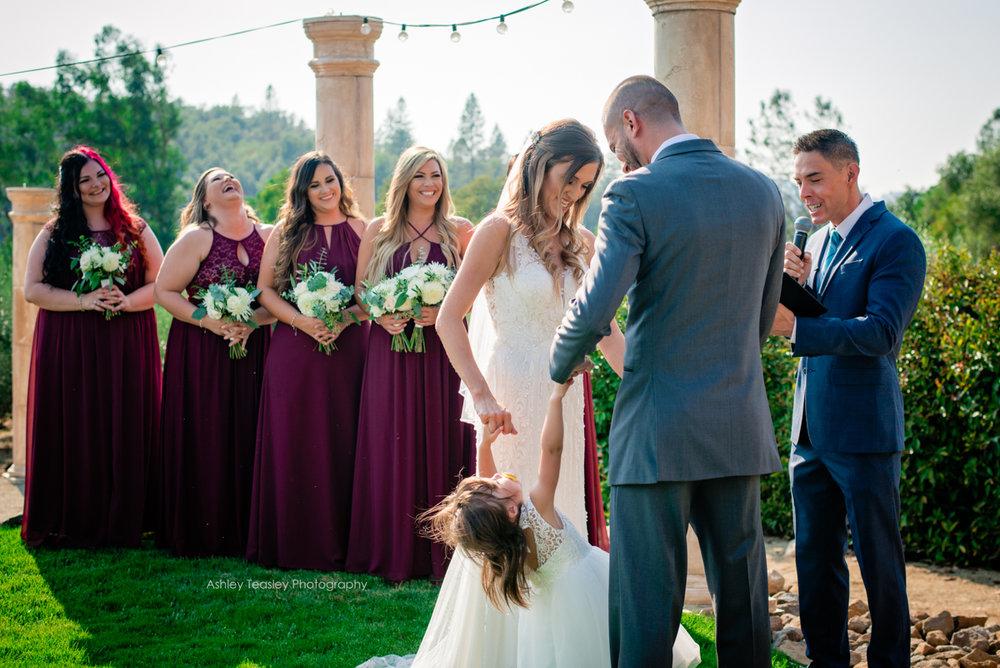 Sarah _ Jesse - Villa Florentina - Coloma Ca - Sacramento wedding photographer - ashley teasley photography  --8.JPG