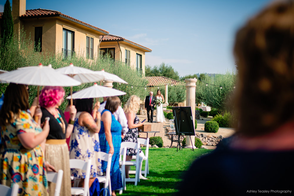 Sarah _ Jesse - Villa Florentina - Coloma Ca - Sacramento wedding photographer - ashley teasley photography  --11.JPG