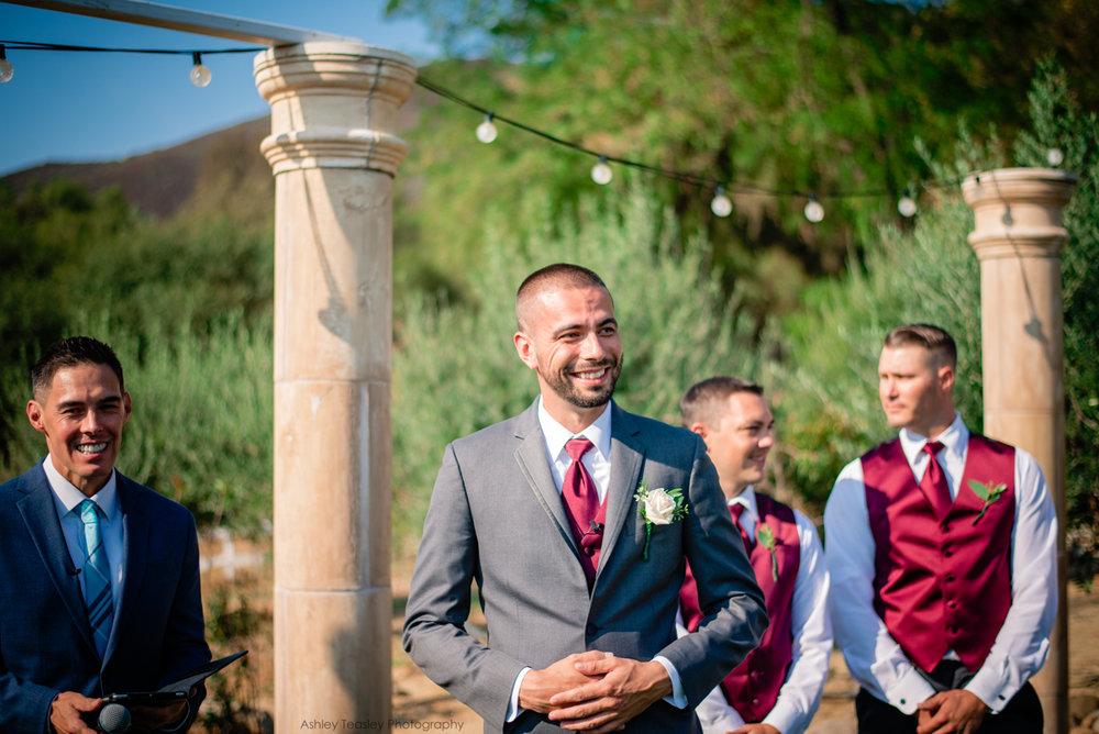 Sarah _ Jesse - Villa Florentina - Coloma Ca - Sacramento wedding photographer - ashley teasley photography  --12.JPG