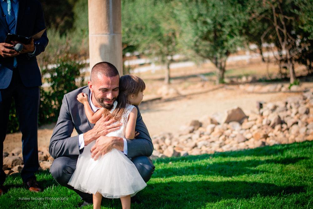 Sarah _ Jesse - Villa Florentina - Coloma Ca - Sacramento wedding photographer - ashley teasley photography  --13.JPG