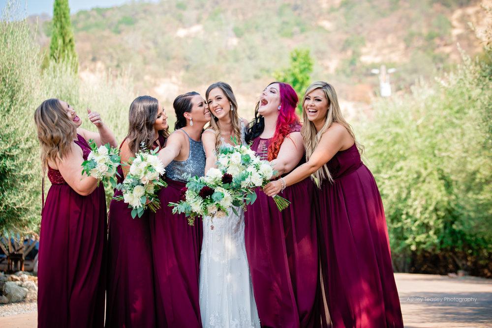 Sarah _ Jesse - Villa Florentina - Coloma Ca - Sacramento wedding photographer - ashley teasley photography  --15.JPG