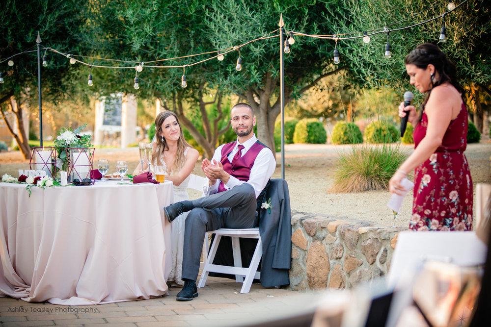 Sarah _ Jesse - Villa Florentina - Coloma Ca - Sacramento wedding photographer - ashley teasley photography  --24.JPG